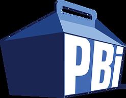 PBI sales logo bug