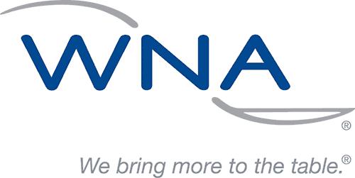 WNA_2C