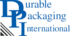 HGI Product Focus: Durable Packaging International (DPI)