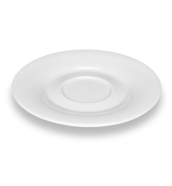 may 2015 deep plate