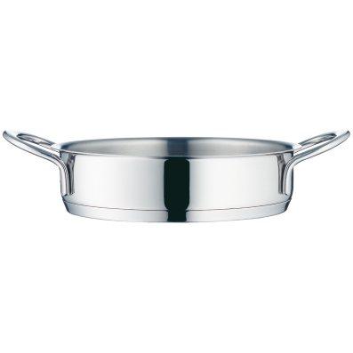 mini serving pan