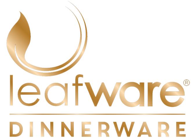 Leafware logo