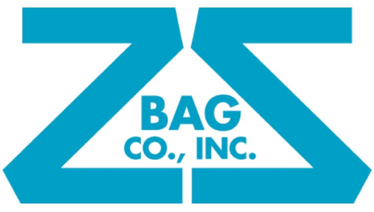 Zenith Bag Co
