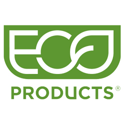 "HGI Recognized as Eco-Products ""2015 Broker of the Year"""