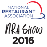 National Restaurant Show Less Than 2 Weeks Away
