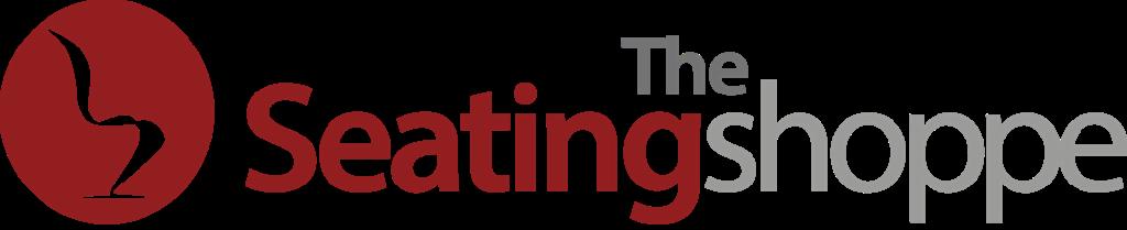 Seating Shoppe logo