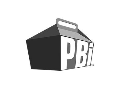 PBI Sales