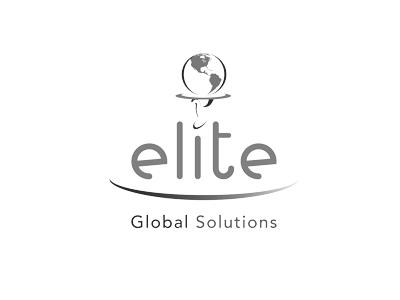 Elite Global