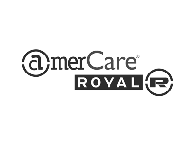 AmerCare Royal