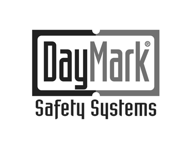 Daymark Safety Systems