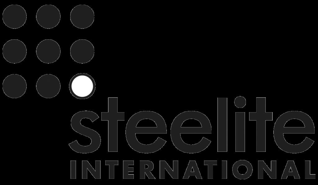 Steelite logo 1200x700px transparent