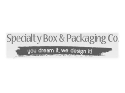 Specialty Box & Packaging