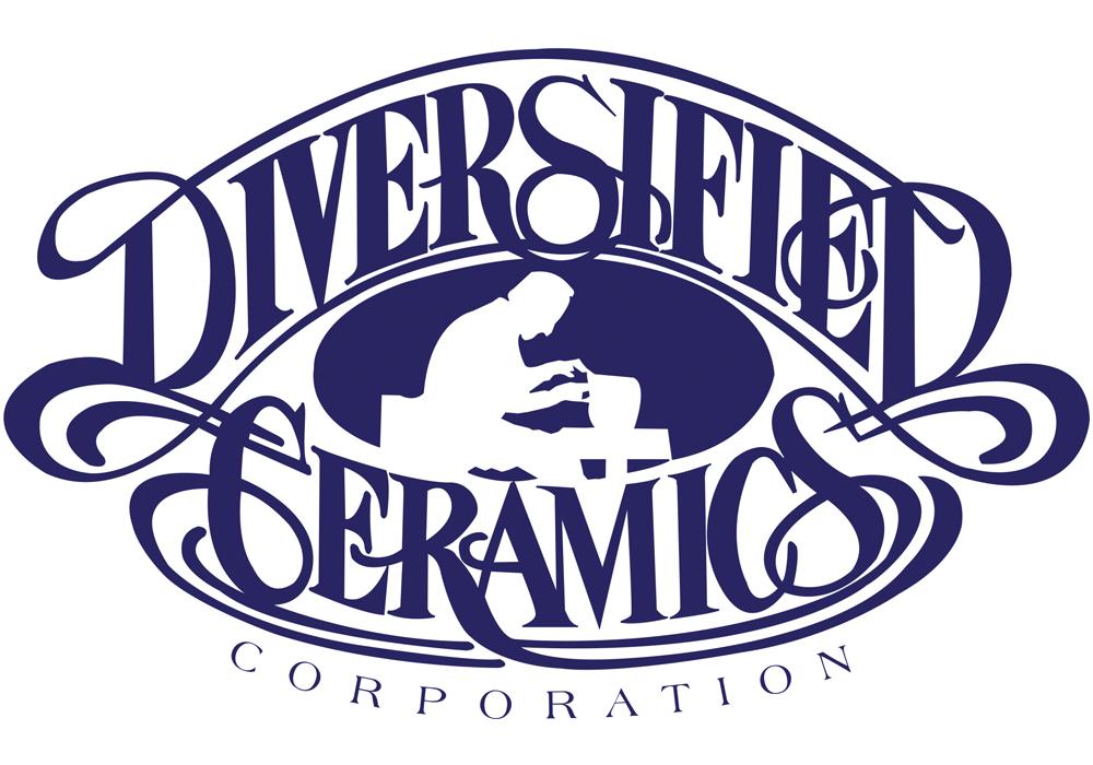 diversified_ceramics_1000px