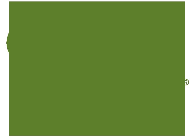 Leafware logo copy
