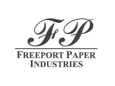 Freeport Paper