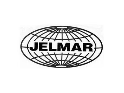 Jelmar