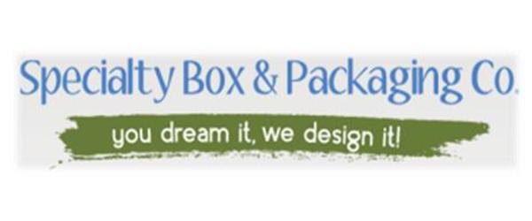 Specialty Bag Logo