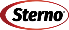 sterno logo for website